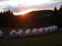 Tábor 2009 Pipi