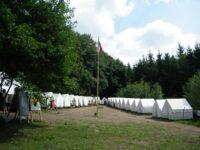 Tábor 2011