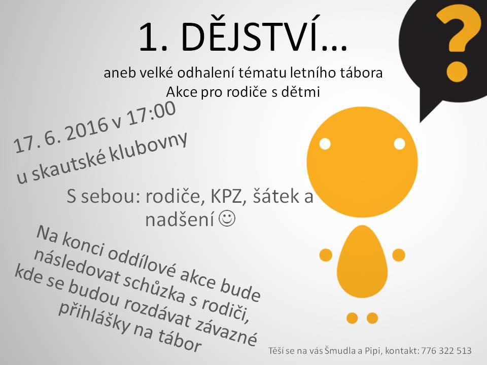 1_dejstvi